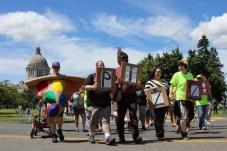 2013 Olympia Wasihngton Pride Festival and Parade (149)
