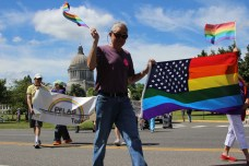 2013 Olympia Wasihngton Pride Festival and Parade (157)