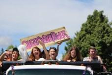 2013 Olympia Wasihngton Pride Festival and Parade (165)