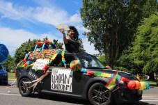 2013 Olympia Wasihngton Pride Festival and Parade (188)