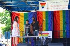 2013 Olympia Wasihngton Pride Festival and Parade (20)