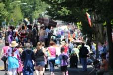 2013 Olympia Wasihngton Pride Festival and Parade (207)