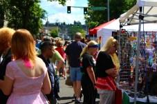 2013 Olympia Wasihngton Pride Festival and Parade (33)