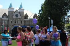 2013 Olympia Wasihngton Pride Festival and Parade (41)