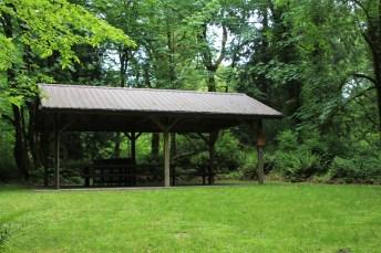 Burfoot Park Olympia Washington (13)