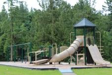 Burfoot Park Olympia Washington (2)
