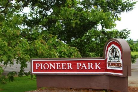 Pioneer Park Tumwater Washington (1)