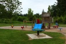 Pioneer Park Tumwater Washington (5)