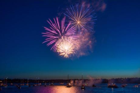 2013-7-3 BHA Fireworks Sho-17