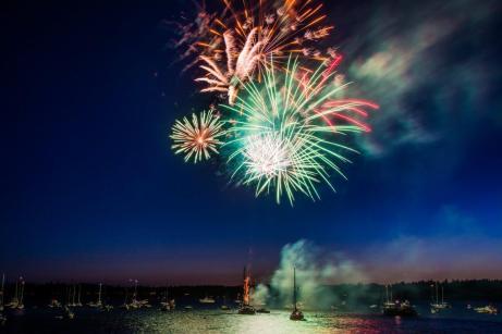 2013-7-3 BHA Fireworks Sho-20