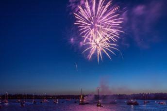 2013-7-3 BHA Fireworks Sho-21