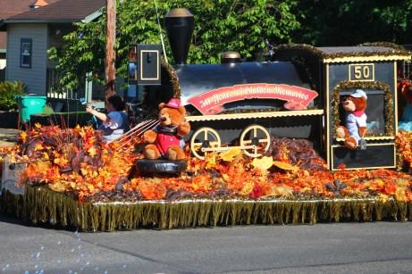 Capital Lakefair parade (20)