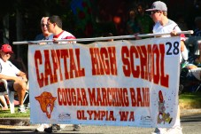 Capital Lakefair parade (9)