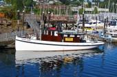 Olympia Harbor Days 2013 (11)