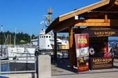 Olympia Harbor Days 2013 (12)
