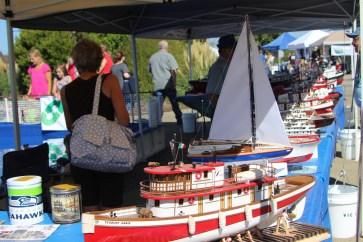 Olympia Harbor Days 2013 (17)