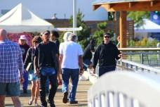 Olympia Harbor Days 2013 (3)