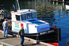 Olympia Harbor Days 2013 (7)