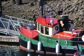 Olympia Harbor Days 2013 (9)