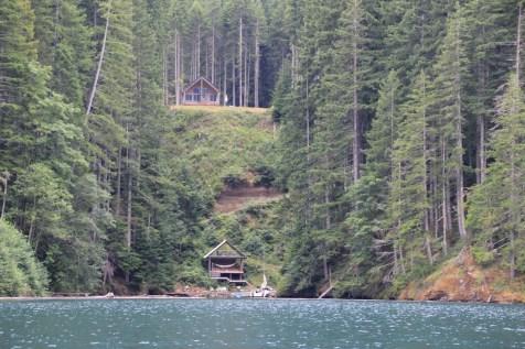 Skokomish Park Lake Cushman Washington (35)