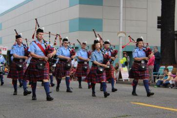 olympia pet parade 2013 - 25