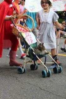 olympia pet parade 2013 - 26