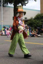 olympia pet parade 2013 - 32
