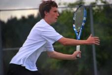 yelm timberline tennis