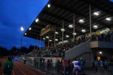 tumwater stadium
