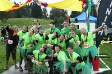 Lacey Washington Rampage at the RAC 2013 (153)