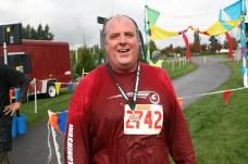Lacey Washington Rampage at the RAC 2013 (170)