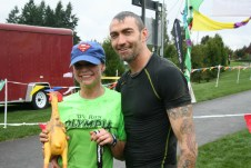 Lacey Washington Rampage at the RAC 2013 (219)