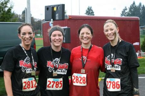 Lacey Washington Rampage at the RAC 2013 (234)