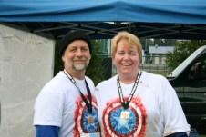 Lacey Washington Rampage at the RAC 2013 (69)