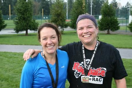 Lacey Washington Rampage at the RAC 2013 (82)