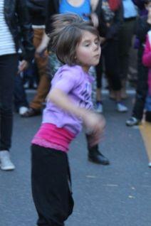 fall arts walk olympia - 25