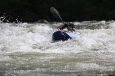 Nisqually River White Water Kayaking and Rafting (5)