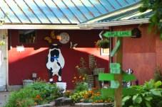 Lattins Cider Mill Olympia Farm (4)