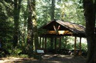 McLane Creek Nature Trail (2)