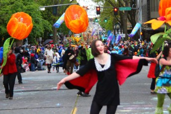 2015 olympia procession of the species (136)