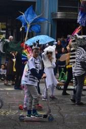 Procession 2015 (12)