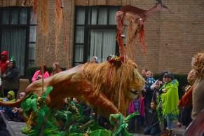 Procession 2015 (14)