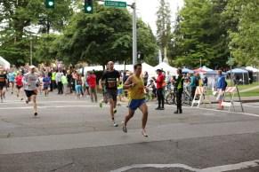 Capitol City Marathon 2015 (1)