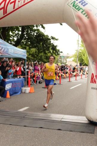 Capitol City Marathon 2015 (12)