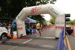 Capitol City Marathon 2015 (6)