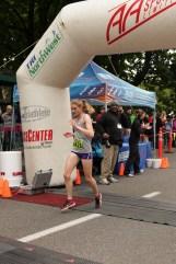 Capitol City Marathon 2015 (7)