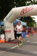 Capitol City Marathon 2015 (9)