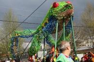 2018 Procession Olympia Washington 11