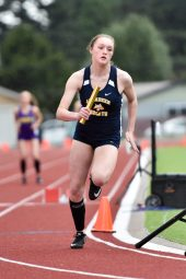 5-18-2018 Tumwater District Track Meet (13)