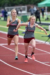 5-18-2018 Tumwater District Track Meet (14)